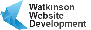 Watkinson Website Development